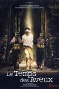 Az elnyomás földjén /Le temps des aveux/