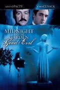 Éjfél a jó és a rossz kertjében /Midnight in the Garden of Good and Evil/