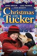 Tucker karacsonya (Christmas with Tucker)