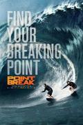 Holtpont /Point Break/2015.