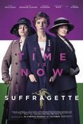 A szüfrazsett /Suffragette/