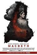 Machbet (2015)