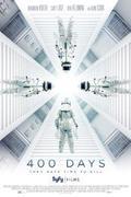 400 Days 2015.