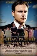A hazug próféta (Outlaw Prophet: Warren Jeffs)