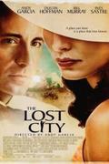 El Tropico /The Lost City/