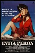 Evita Peron (1981)