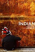 Indián (2013)