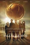 Kincsvadászok társasága /The Hunters/