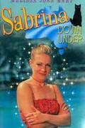 Sabrina, a mélytengeri boszorkány /Sabrina, Down Under/