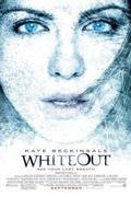 Vakító fehérség /Whiteout/