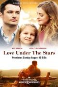 Szerelem a csillagok alatt (Love Under the Stars)