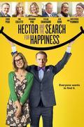 Hector - A boldogság nyomában