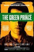 A zöld herceg - A Hamasz fia /The Green Prince/