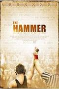 A kalapács /Hamill (The Hammer)/ 2010.