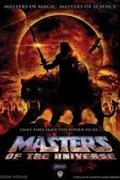 He-Man - A világ ura /Masters of the Universe/