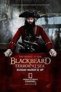Feketeszakáll - Egy karibi kalóz kalandjai (Blackbeard: Terror at Sea