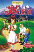 Heidi (1995)