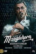 Manglehorn - Az elveszett szerelem (Manglehorn, 2014)