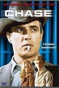 Az üldözők /The Chase/ 1966.