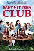 Bébicsőszök klubja /The Baby-Sitters Club/