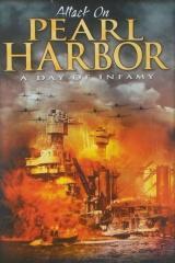 Pearl Harbor - A becstelenség napja
