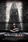 A fekete ruhás nő 2. - A halál angyala /The Woman in Black 2: Angel of Death/