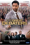Érvek és életek /The Great Debaters/