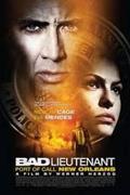 Mocskos zsaru - New Orleans utcáin /Bad Lieutenant: Port of Call New Orleans/