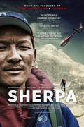 Serpa (Sherpa) 2015.