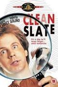Tiszta őrület /Clean Slate/