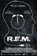 R.E.M. 2015.