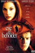 A tanú szeme /Eye of the Beholder/