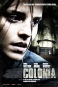 Colonia (2016)