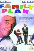 Mr. Balhé /Family Plan/