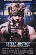 Acélos igazság  (Steele Justice)