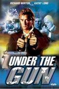 Vasököl (Under the Gun) 1995.