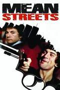 Aljas utcák /Mean Streets/