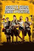 Cserkészkézikönyv zombiapokalipszis esetére