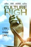 The Culture High (2014)