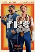 Rendes fickók /The Nice Guys/