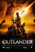 A kívülálló /Outlander/ 2008.