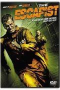 Börtönbosszú (The Escapist, 2001)