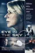 Az élet ára (Eye in the Sky 2015.)
