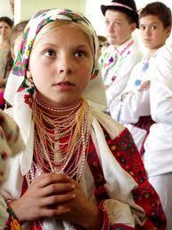 Csángók - Szent István gyermekei Moldvában