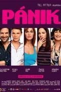 Pánik (2008)