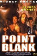 Fegyencháború /Point Blank/