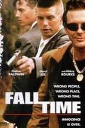 Bűnbeesés ideje /Fall Time/