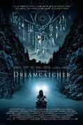 Stephen King: Álomcsapda /Dreamcatcher/