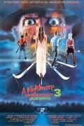 Rémálom az Elm utcában 3.: Álomharcosok /A Nightmare On Elm Street 3: Dream Warriors/