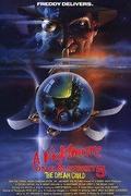 Rémálom az Elm utcában 5.: Az álomgyerek /A Nightmare On Elm Street 5: The Dream Child/